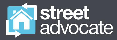 Street Advocate